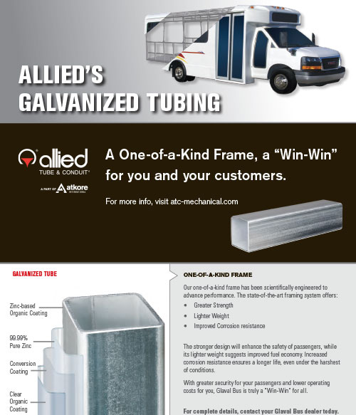 galvanized-tubing-sell-sheet