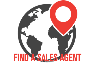 locate-sales-repsresntatives