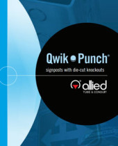qwik-punch-brochure