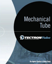 tectron-tube-brochure