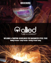 welding-painting-guideline-brochure-thumbnail